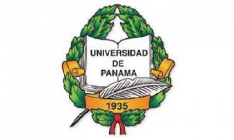 Escuela Internacional de Verano Universidad de Panamá